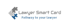 Lawyer Smart Card